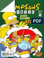 19018371-Simpsons-Comics-112.pdf