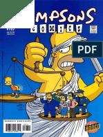 19018228-Simpsons-Comics-107.pdf