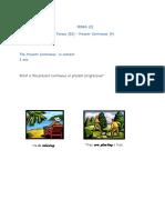02 English Grammar - Verbs - 02 Tenses_4 Present Continuous_PDF.pdf