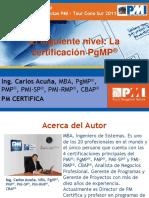 La certificación PgMP.pdf