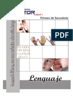 2-Lenguajel 1ro (1 - 16)