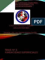 TEMA-N5