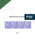 PENAP.pdf