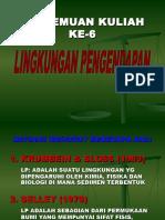 sEDIMEN-6
