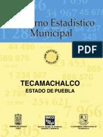 702825926397_1.pdf