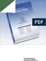 TRATADO GERIATRIA.pdf