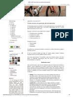 MTB - MG_ Como iniciar um período de treinamento.pdf