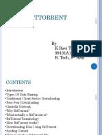 Bittorrent Ppt 130522194958 Phpapp01