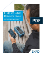 EXFO Reference-Poster FTTdp-G.fast En