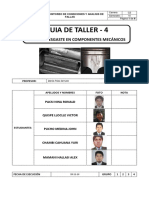 Guia de Taller 4 Engranajes 2016 II