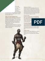 Way of the Warped Fist.pdf