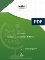 Unidad1.IntroduccionalestudiohistoricodeMexico[6].pdf