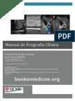 Manual de Ecografia Clinica.pdf