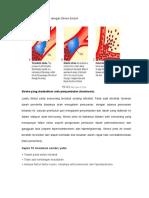 Beda Stroke Trombosis Dengan Stroke Emboli