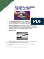 Abp Texto Expositivo Sec