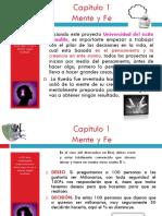 capitulo_1_-_mente_y_fe.pdf