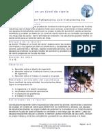 windtunnels_es.pdf