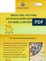 Presentacion Materiales DCNB