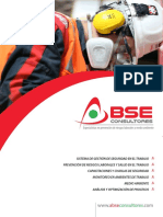 Brochure Abse