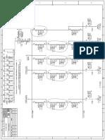 133-24210-001-UNIFILAR 220 kV