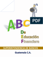Educacion-Financiera.pdf