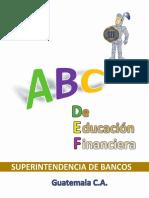 Educacion-Financiera.pdf