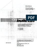 WRC-107 - BULLETIN.pdf