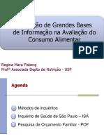 sas_avaliacao_do_consumo_alimentar_regina_fisberg.pdf