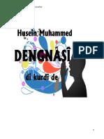 dengnasi1