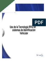 RFID_web