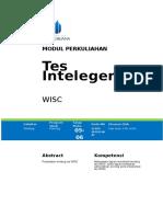 WISC (1)