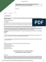DS. 54-97-EF - TUO LEY DEL SISTEMA PRIVADO DE ADMINISTRACIÓN DE FONDOS DE PENSIONES