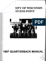 Wisconsin-Stevens-Point-QB-Manual.pdf