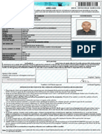 Uppcl-Admit Card (1)