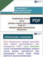 04-PdPc