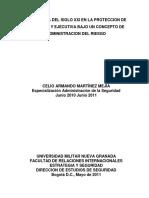 MartinezMejiaCelioArmando2011.pdf