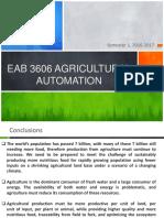 EAB3606 2 ver2.pdf