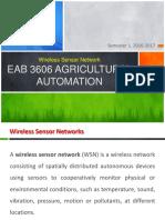 EAB3606 3B V2.pdf