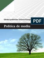 politica_de_mediu_brosura_nr.4_.pdf