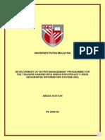 FK_2000_32_A.pdf