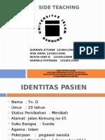 BST- CKD - (riva, quro, echa, mila).pptx