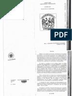 7D  APUNTES SOBRE COMPUTADORAS Y PROGRAMACION ( vol 1).pdf
