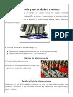 Bioingenieria-y-necesidades-humanas.docx-1922254104.docx