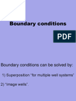 Note_8.pdf