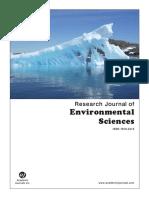 rainfall data quote.pdf