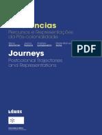 ITINERÁRIOS TEÓRICOS NA PÓS-COLONIALIDADE.pdf