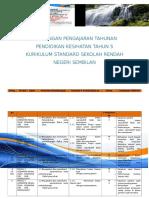 RPT PK THN 5