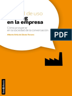 Blog de la empresa.pdf