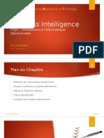 chp1-140227090824-phpapp01.pptx