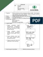 7.10.2 Ep 3 Sop Evaluasi Terhadap Prosedur Penyampaian Informasi ( Print Ulang )